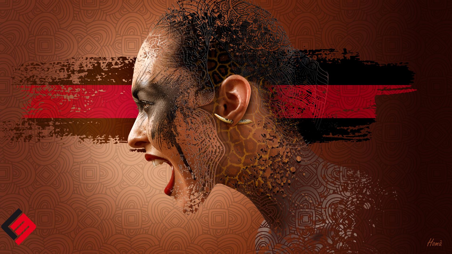 Masque-Afrique-Logo-2500px